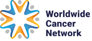 Worldwide Cancer Network