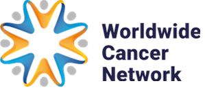 Worldwide Cancer Network